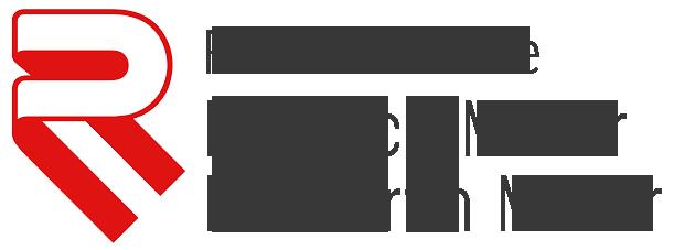 Rechtsanwälte Dr. Erich Moser & Dr. Martin Moser in Murau